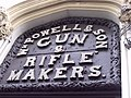 William Powell & Sons - Gun & Rifle Makers - Carrs Lane (4226472210).jpg