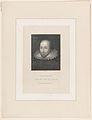 William Shakespeare MET DP858196.jpg