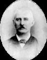 William Thomas Bridges.png