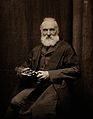William Thomson, Baron Kelvin. Photograph by T. & R. Annan & Wellcome V0026628.jpg