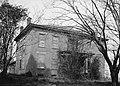 William Winston House, North Commons Street, Tuscumbia (Colbert County, Alabama).jpg