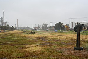 Williamstown-racecourse-station.jpg