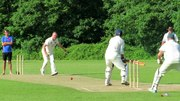 File:Willingale CC v Willow Herbs Mountnessing CC at Willingale, Essex 102.webm