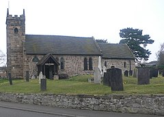 Willingtonchurch.JPG