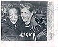 Willye White and Elżbieta Krzesińska 1956.jpg