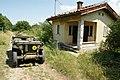 Willys Adventures the old Italian border near Groppada - panoramio.jpg