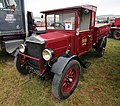Willys Overland Crossley YT5350.JPG
