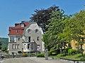 Wilthen-StBarbara-Platz-1-.jpg