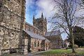 Wimborne Minster (11252707296).jpg
