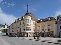 Windischgarsten Rathaus Rüstlehen-4000.jpg