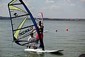 Windsurfing school.JPG