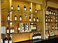 Wine tasting bar.jpg