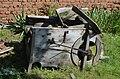 Winnowing machine Bulgaria.jpg