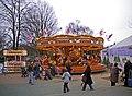 Winter Wonderland, Hyde Park, London W1 - geograph.org.uk - 1103055.jpg