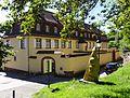 Wissembourg rPresbytère 13a.JPG