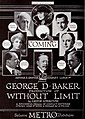 Without Limit (1921) - 5.jpg