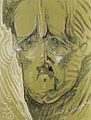 Witkacy-Portret Stefana Glassa 3.jpg
