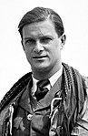 Witold Łokuciewski.jpg