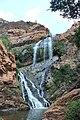 Witpoortjie Falls.jpg