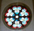 Witraż w katedrze św. Pawła Muenster.jpg