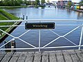Wittebrug Dokkum 02.jpg