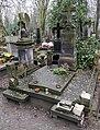 Wittig grave.JPG