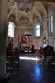 Wnętrze Zwierzyniec, zespół kościoła p.w. św. Jana Nepomucena.jpg