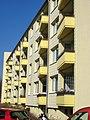 Wohnstadt am Ruhwaldpark - Gotha-Allee 42 (09040494) 001.jpg