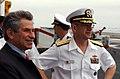 Wolfowitz USS Ronald Reagan.jpg
