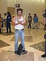 Wolverine cosplayer (1).jpg