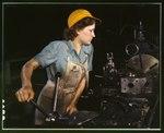 WomanFactory1940s.tiff