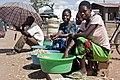 Women in Salima District, Malawi.jpg
