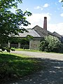 Wood House Farm - geograph.org.uk - 575530.jpg