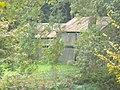 Woodland Barn - geograph.org.uk - 583318.jpg