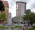 Woodward's from the bluff Vancouver 2010.jpg