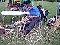WoodworkingBenchUsedLHist.JPG