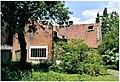 Woonhuis bij diamantslijperij Lieckens - 342690 - onroerenderfgoed.jpg