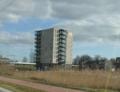 Woontoren Helenahof, Arnhem.png
