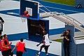 World Basketball Festival, Paris 13 July 2012 n12.jpg