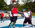 World Basketball Festival, Paris 13 July 2012 n17.jpg