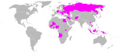 World operators of the L-29.png