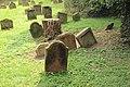 Worms juedischer Friedhof Heiliger Sand 036 (fcm).jpg