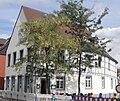 Wormser Strasse 37 Speyer.jpg