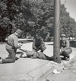 Wounded Soldier Battle for Vyborg June 44.jpeg