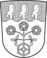 Wp-werbeln-sfkl.png