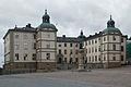 Wrangelska palatset 2011.jpg