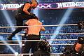 WrestleMania XXX IMG 4303 (13768468725).jpg