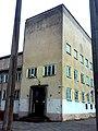 Wrocław - Centrum Technologii Audiowizualnych.jpg