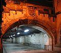 WroclawGlowny-tunel.jpg