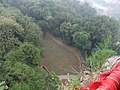 Wuhan - Hongshan Pagoda - DSCF1359.JPG